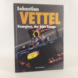SebastianVettelkngtenderblevkongeafNilsFinderup-20