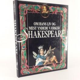 ShakespeareOmhanslivogmestyndedevrker-20