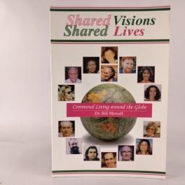 SharedVisionsSharedLives-20
