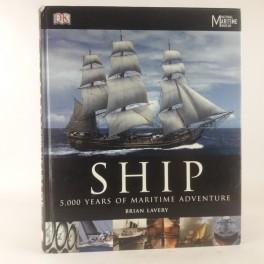 Ship5000YearsOfMaritimeAdventureafLaveryBrian-20