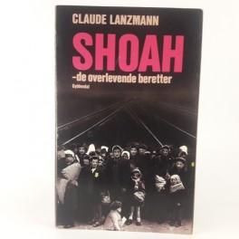ShoahdeoverlevendeberetterafClaudeLanzmann-20