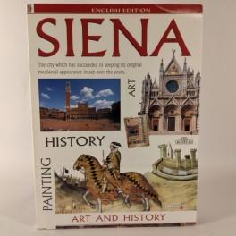 Sienaarthistorypainting-20