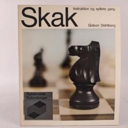 SkakInstruktionogSpilletsGangafGideonStahlberg-20
