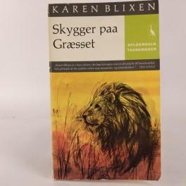 SkyggerpaagrssetafKarenBlixen-20