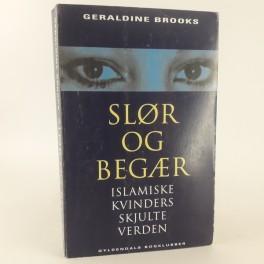 SlrogbegrafBROOKSGERALDINE-20