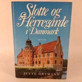 SlotteogHerregrdeiDanmarkafJytteOrtmann-20