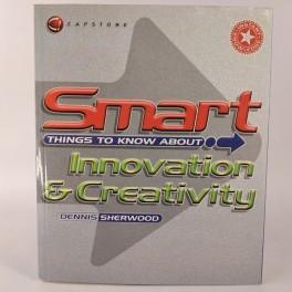 SmartThingstoKnowAboutInnovationandCreativityafDennisSherwood-20