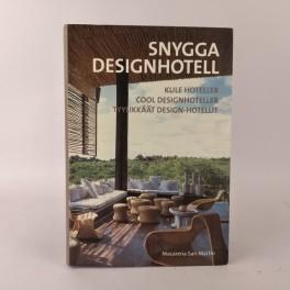 SnyggaDesignhotellafMacarenaSanMartin-20
