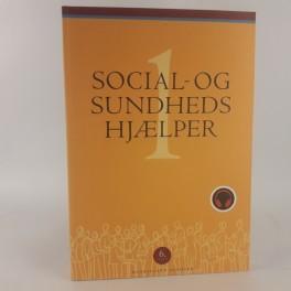 socialogsundhedshjlper1LisaCarstensenmfl-20