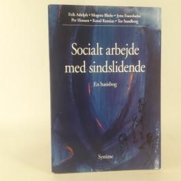 SocialtarbejdemedsindslidendeenbasisbogafErikAdolphmfl-20