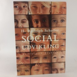 SocialudviklingAfHRudolphSchafferPaperback-20