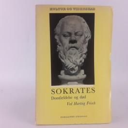 SokratesdomsfldelseogddafHartvigFrisch-20