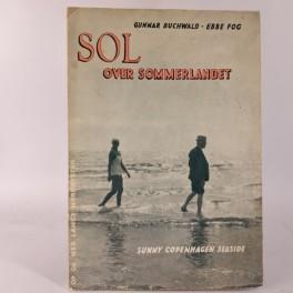 SoloversommerlandetSunnyCopenhagenSeasideafGunnarBuchwaldEbbeFog-20