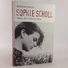 SophieSchollpigendertrodsedeHitlerafBarbaraBeuys-20