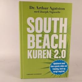 SouthBeachKuren20trningkostogvgttabredArthurAgatstonJosephSignorile-20