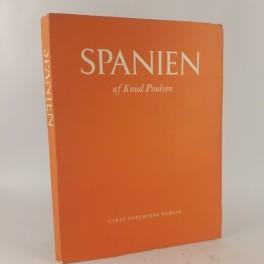 SpanienafKnudPoulsen-20