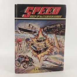 SpeedBogenomhastighedsrekorderafJCReynolds-20