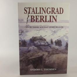 StalingradBerlinEnrussisksoldatfortllerafAndersCThomsen-20