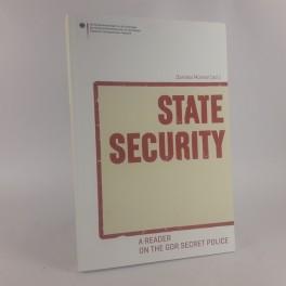 StatesecuritybyDanielaMnkel-20