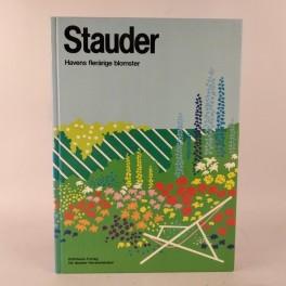 StauderHavensflerrigeblomsterafVembyeGrethe-20