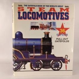 SteamLocomotivesAnthonyJLambert-20