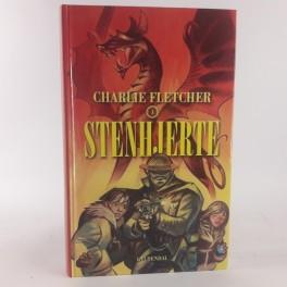 StenhjerteafCharlieFletcher-20