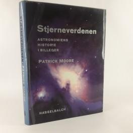 StjerneverdenenastronomienshistorieibillederafPatrickMoore-20