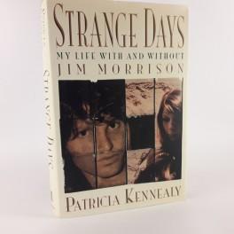 StrangeDaysMyLifeWithandWithoutJimMorrisonbyPatriciaKennealyMorrison-20