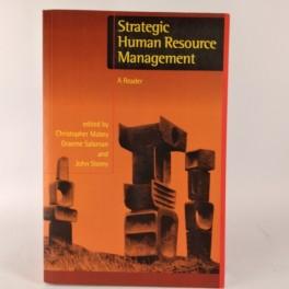 StrategicHumanResourceManagementafChristopherMabey-20