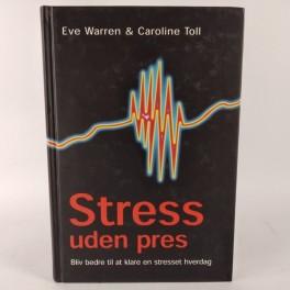StressudenpresafEveWarrenCarolineToll-20