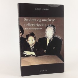 StudentogunglgeiefterkrigstidbarnmedenpsykopatafJrgenLyngbye-20