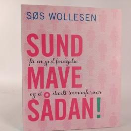 SundmavesdanafSsWollesen-20