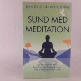 SundmedmeditationafSandyCNewbigging-20