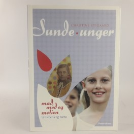 SundeungerafChristineRysgaard-20