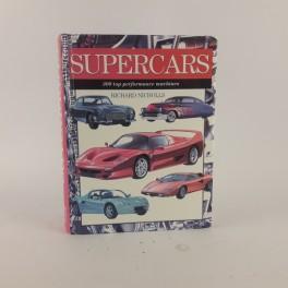 Supercars300topperformancemachinesafRichardNicholls-20
