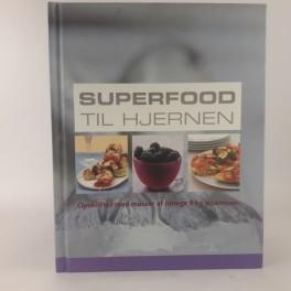 Superfoodtilhjernen-20