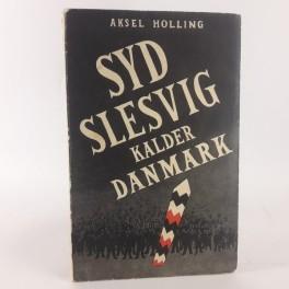 SydslesvigkalderDanmarkafAkselHolling-20