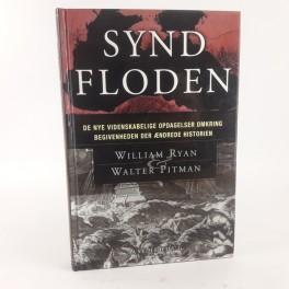SyndflodenafRyanWilliamogWalterPitman-20