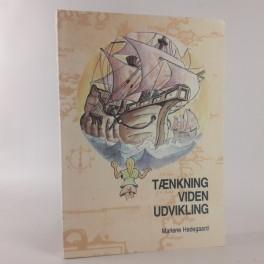 TnkningVidenUdviklingafMarianeHedegaard-20