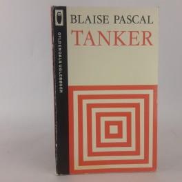 TankerafBlaisePascal-20