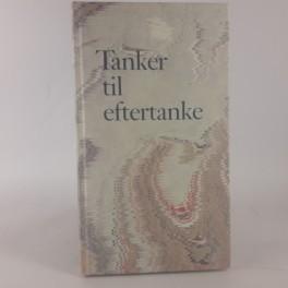 TankertileftertankeafJrgenStegelmann-20