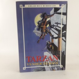 TarzanvendertilbageafBURROUGHSEdgarRice-20