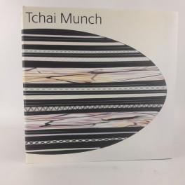 TchaiMunch-20