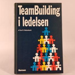 TeamBuildingiledelseafJonRKatzenbach-20