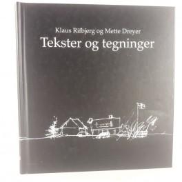 TeksterogtegningerafKlausRifbjergogMetteDreyer-20