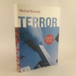 TerrorafMichaelBurleigh-20