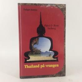 ThailandpvrangenetmodernerejseeventyrafPiviSieburgBentSieburg-20