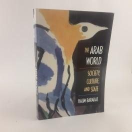 TheArabWorldSocietyCultureandStatebyHalimBarakat-20