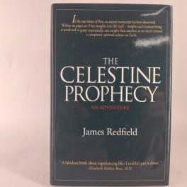 TheCelestineProphecyanadventureafJamesRedfield-20