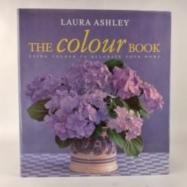 ThecolourbookafLauraAshley-20